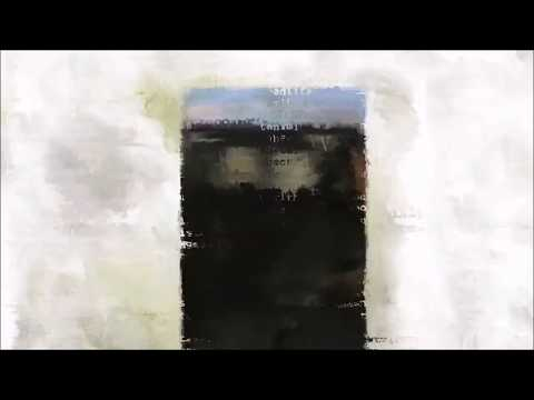 "(FREE) Earl Sweatshirt Type Beat [2018] – ""Pl@ster"""