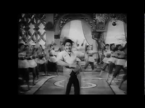 Tamil Remix Video Songs HD 1080p Sirichi Sirichi Vantha Sivaji Ganesan Dance - Shanky Creations 3