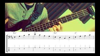 Curso Completo de Walking Bass - Bajo Caminante Parte 4 - Aplicación de ARPEGIOS *CORREGIDO