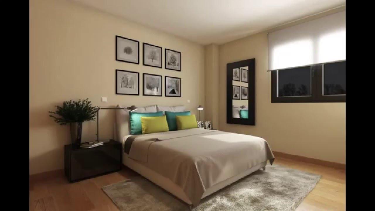 Promoci n universidad el lazo comercial youtube for Dormitorios de universidades