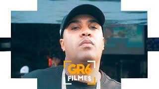 MC Cebezinho - Mil Motivos (GR6 Explode) DJ Oldilla