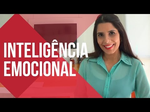 INTELIGÊNCIA EMOCIONAL | CANAL DO COACHING