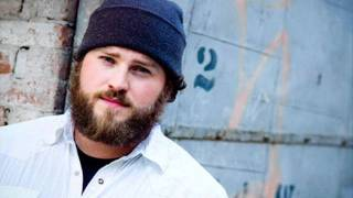 Zac Brown-Tell Lorrie I Love Her