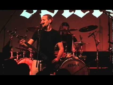 High Spirits (USA) - Live at Brofest(UK) #3