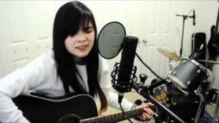 Worship Song Medley- Key of G