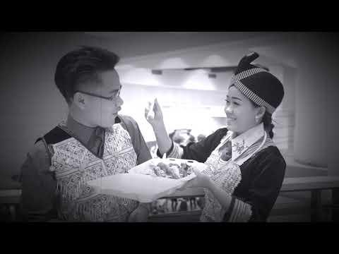 C. Duke - Tu Siab Xyoo Tshiab - Hmong new year 2019 thumbnail