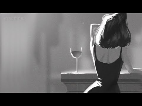 Hooverphonic - Mad About You (legendado)
