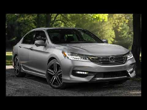 new-honda-accord-2018-price-in-india,-launch,-specs,-images