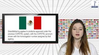 SIEMIC News - IFT Replaces COFETEL as New Telecommunications Authority in Mexico