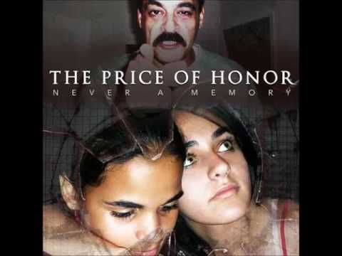 BlissVille 001 The Price of Honor