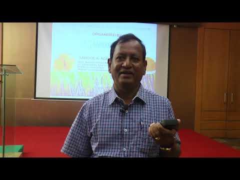 Jaggery Plant Technology Seminar Pune 3rd Sept 2017 Participants feedback