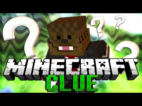MURDER MYSTERY Minecraft 18 Snapshot Clue Based On The Board Game Part 1