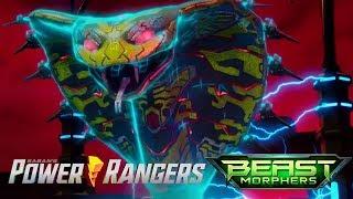 power-rangers-beast-morphers-blaze-and-roxy-in-the-cyber-dimension-episode-2-evox-s-revenge