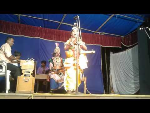 मंगलमूर्ती -Vitthal Gaonkar