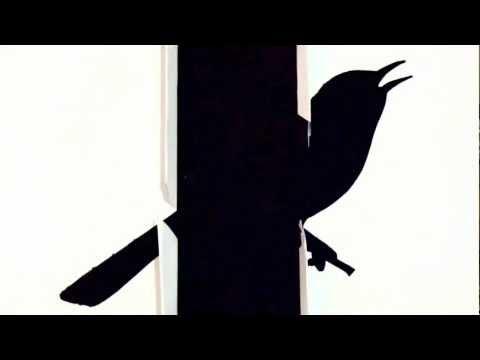 Prejudice in 'To Kill a Mockingbird' By Harper Lee