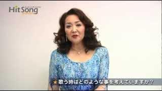 たくさんの歌謡曲ファンの要望にご応えた、 昭和を代表する「ヒットソン...