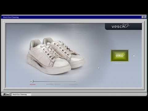 Ремонт, восстановление и чистка обуви в Одессе