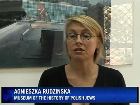 Museum for Polish Jews