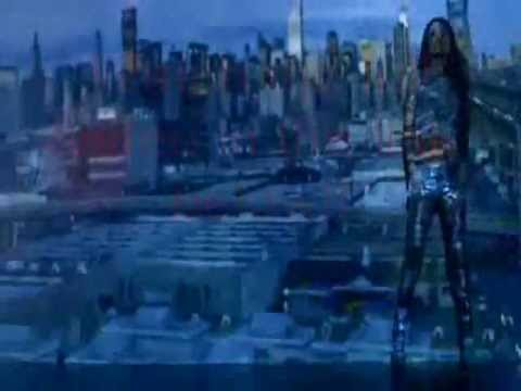 Jessica Sanchez - Tonight ft. Ne-Yo [MUST WATCH!!]