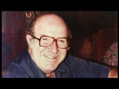 A Tribute to Jim Dillon