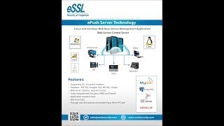Essl Software Installation