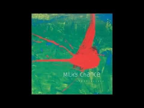 Milky Chance - Sadnecessary (subtitulado al español)