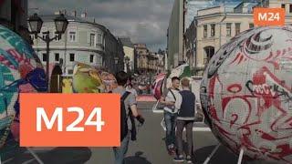 Пришло время Москвы: иностранцы о транспортной инфраструктуре столицы - Москва 24