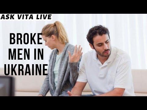 ukraine dating scams