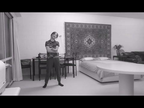 [TB] GD X TAEYANG PT.3- GOOD BOY DANCE TUTORIAL (MIRRORED)