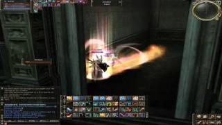 Se7en Doombringer Olympiad Lineage 2 High Five Part 2