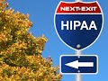 HIPAA Enforcement Activities Hit Small Practices | Healthcare Compliance Training
