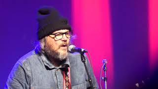Wilco - I'm the Man Who Loves You (Live in Copenhagen, September 10th, 2019)