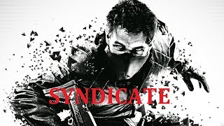 Syndicate Gameplay Part1