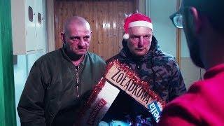 """KOLĘDNICY"" / ""CHRISTMAS CAROL"" - Reż: Adam Van Bendler"