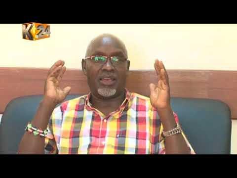 Kenyatta na Ruto watarajiwa kutekeleza mabadiliko serikalini