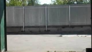 Аренда склада, 2750-5500 кв.м.в Подольске.(http://www.sklad-man.ru/ http://skladzinger.ru/ Два складских блока по 2750 кв.м каждое, независимые друг от друга. Оборудованы..., 2010-07-12T18:58:24.000Z)