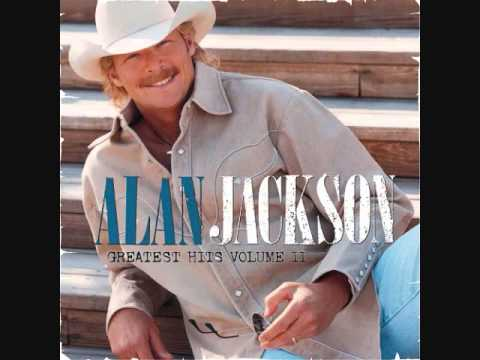 It's Five O'Clock Somewhere - Alan Jackson / Jimmy Buffett