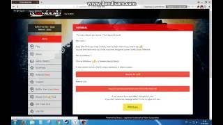 Как обмануть на скины CSGOFade.net?!  №2