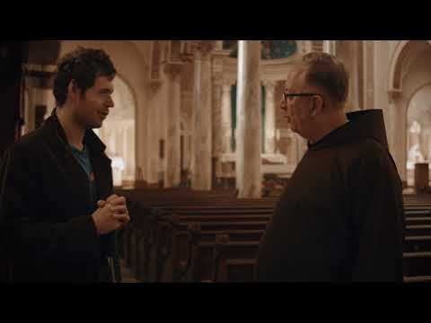 The Miracle Maker - The Life of Father Solanus Casey