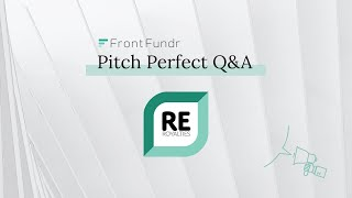 RE Royalties - Pitch Perfect Ep. 2