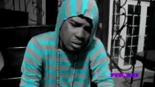 (Official Video) Tommy Lee - Goat Head [Bounty Killer Diss] September 2012