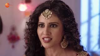 Yeh Teri Galiyan  Jan 15 2019  Webisode  Zee TV