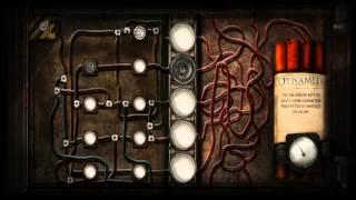 Let's Play Adam's Venture Episode 3 Revelation part 6