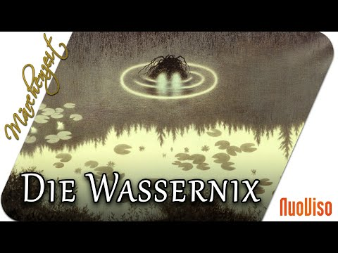 Die traurige Nixe Ger Sub 03 l 09 from YouTube · Duration:  8 minutes 59 seconds