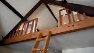 Barn To House Conversion Devon Builders Brimblecombe Bros - Small Barn Conversions Devon