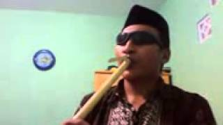 Download Video XXX Sundanese MP3 3GP MP4