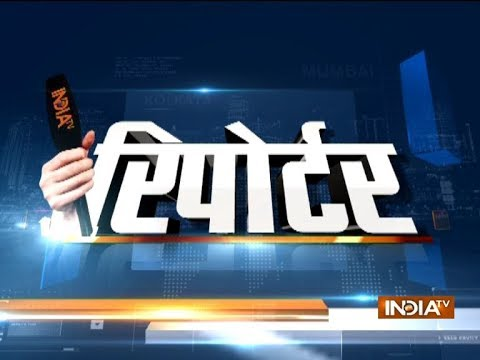 Reporter | 28th March, 2018