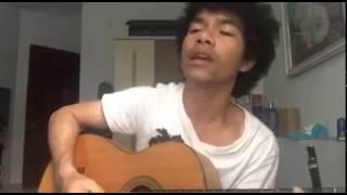 Em trong mắt tôi - Yasuy Idol Acoustic