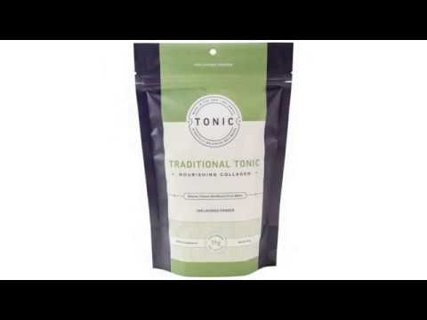 best-seller-review---must-view!!-tonic:-gym-&-tonic-collagen-powder-&-alternative-to-whey-protei..