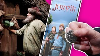Jorvik Viking Centre Ride and Tour | Jorvik 2018 | Here Come The Hoopers